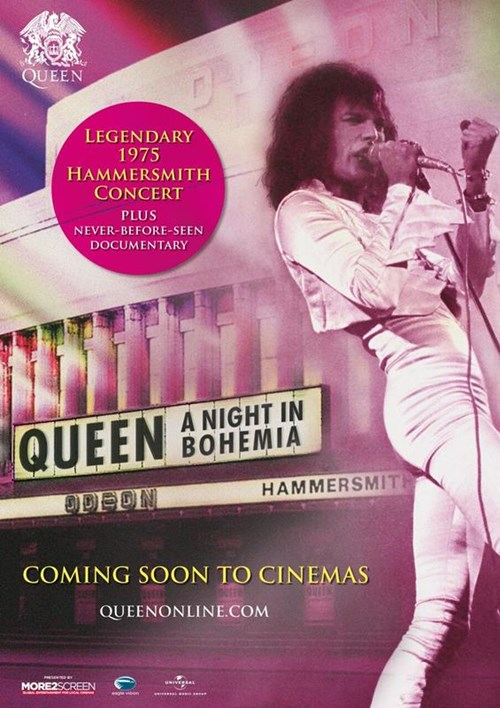 23.2.2016 9 53 11 Queen a night in bohemia plakat