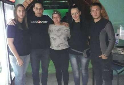 Organizovana humanitarna akcija u Dolovu za pomoć Slivka Zorici