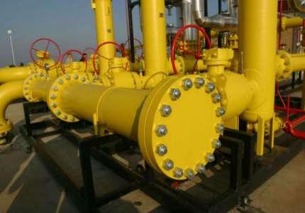 Pančevo refundiralo troškove građana za gasne priključke