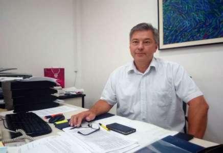 Radulović: sledećeg vikenda grad će biti bez vode 36 sati, a biće obezbeđene cisterne