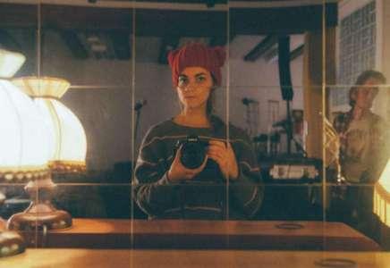 Marina Uzelac: o neplaniranom početku i širom otvorenim očima za buduća neplanirana skretanja
