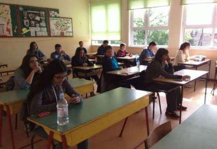 Zbog gripa i deca u Vojvodini sledeće nedelje na raspustu