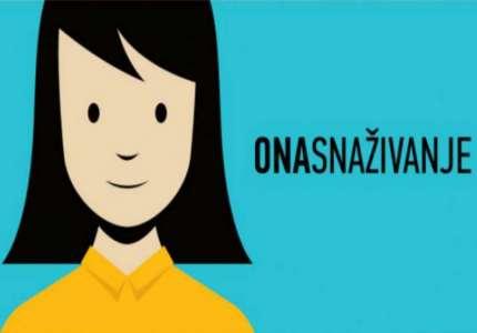 Finansijska podrška za poslovne ideje žena iz Pančeva