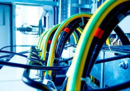 U Pančevu otvorena fabrika za proizvodnju kablovskih sistema