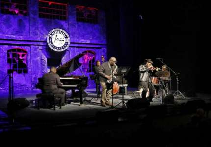 Velike legende i najveći talenti džeza iz SAD i Evrope obeležili 22. izdanje Pančevačkog džez festivala