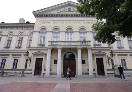 """Evropska noć muzeja"" odložena za novembar"