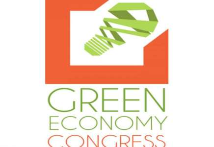 Drugi Green Economy Congress od 1. do 3. novembra u Beogradu