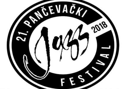 Počela prodaja karata za 21. Pančevački džez festival