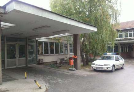 Mirović: u Pančevu 16 ljudi obolelo od korona virusa