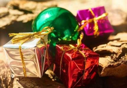 Ulica Novogodišnje čarolije u Pančevu od 29. do 31. decembra