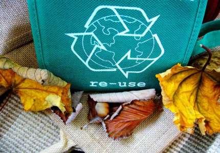 Predavanja za građane o reciklaži 15. i 16. avgusta