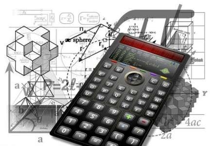 Izvanredan uspeh pančevačkih osnovaca na republičkom takmičenju iz matematike