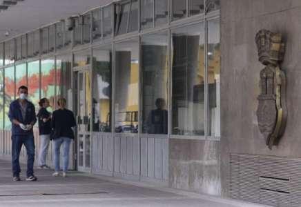 U Pančevu će još jedna fabrika iz Nemačke izgraditi svoje pogone