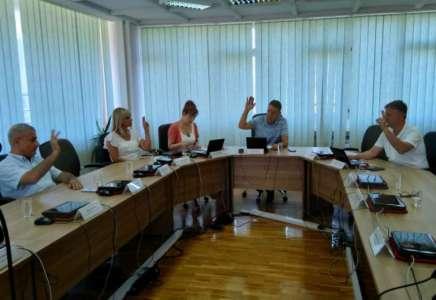 Gradsko veće proglasilo Dane povrtara gradskom manifestacijom