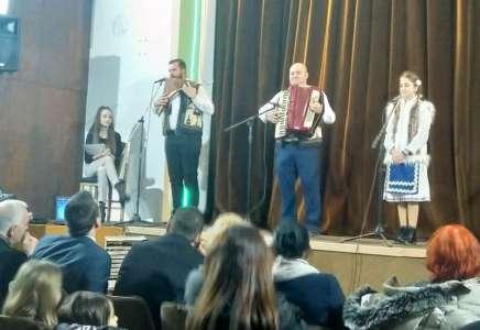Obeležen Međunarodni dan maternjeg jezika u Ivanovu