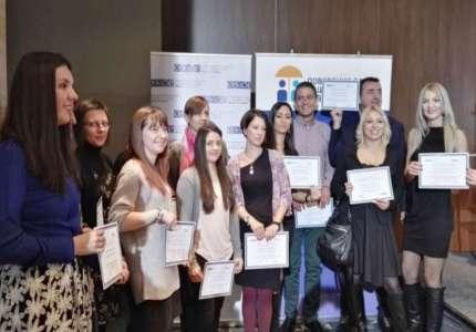 Među dobitnicima medijske nagrade za toleranciju i tri pančevačke novinarke