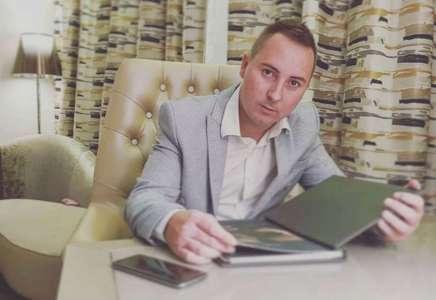 Nikola Stoilković imenovan za direktora Turističke organizacije Pančevo