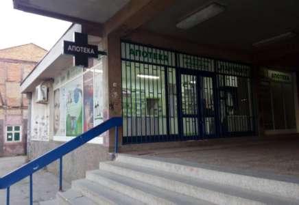 Važno obaveštenje za Pančevce: sutra vakcinacija bez zakazivanja u gradu