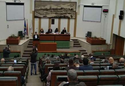 Odbornici usvojili treći rebalans budžeta grada Pančeva