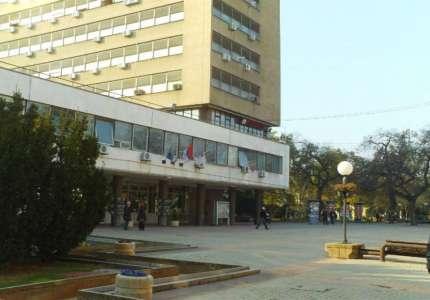Zasedalo gradsko veće Pančeva: usvojen završni račun budžeta za prošlu godinu