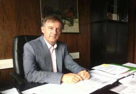 Čučković: Budžet za socijalnu zaštitu za 2020. godinu biće na ovogodišnjem nivou
