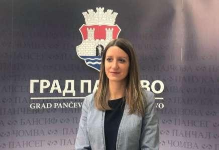 Maksimović: Objavljen Javni oglas za prvi krug licitacije državnog poljoprivrednog zemljišta