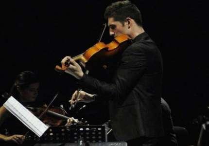 Festival klasičara u Pančevu