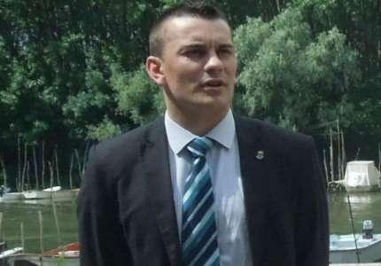 Živković: Najznačajniji prihod budžeta grada Pančeva je porez na zarade