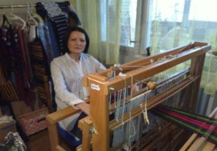 Kako je Katarina Mandić istkala svoj preduzetnički san