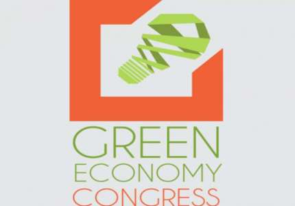 Prijavite se za učešće na Zelenom ekonomskom kongresu u Beogradu