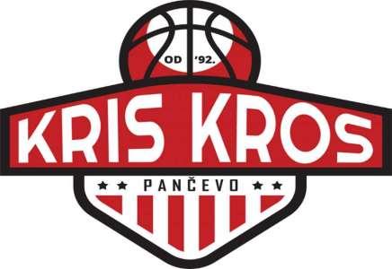 Novi poraz KK Kris Krosa
