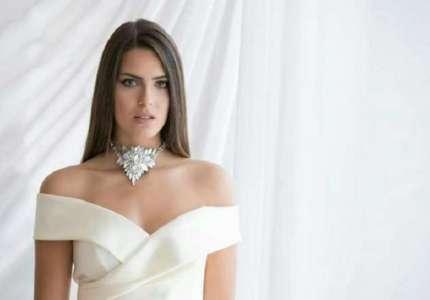Najmlađa kandidatkinja na izboru za Mis Srbije je Mis Pančeva