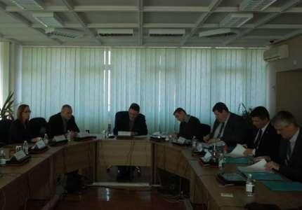 """Osnovana Regionalna razvojna agencija """"Južni Banat"""""""