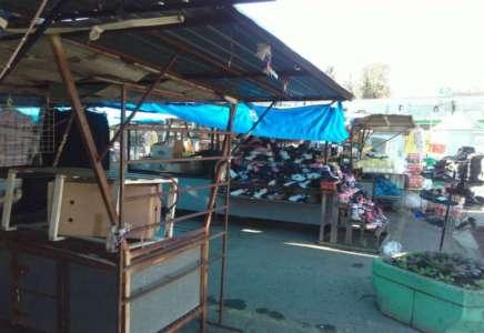 Zabrana rada svih pijaca na teritoriji grada Pančeva