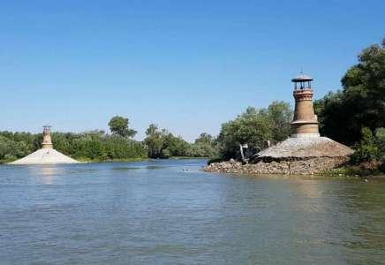 Vujović: Spomenika mnogo, a para malo