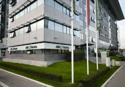AIK Banka i Jubanka donirale opremu institucijama u Pančevu i Vršcu
