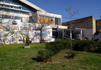 U Pančevu radi Informaciono-referalni centar Gradske biblioteke