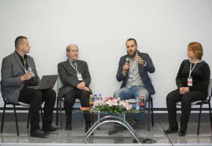 Završena Druga evropska konferencija posvećena manjinskim i lokalnim medijima