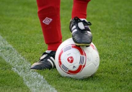Pančevo: fudbalski derbi između Dinama i Železničara