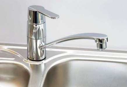 Zbog havarije Duboka bara bez vode