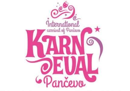 Karneval u Pančevu 15. i 16. juna