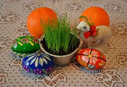 Uskršnji bazar u Pančevu od 18. do 24. aprila