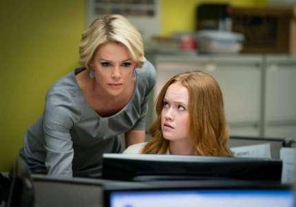 Novogodišnji CineLady specijal uz fantastičnu žensku postavu – Nikol Kidman, Šarliz Teron i Margo Robi