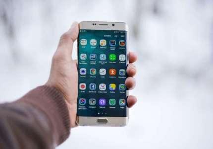 Korisnici u Srbiji ne mogu da pošalju niti da prime poruke preko Mesinžera i Instagrama