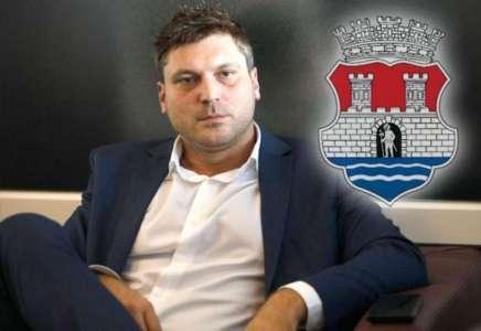 Gradonačelnik Pančeva o kapitalnim projektima i unapređenju života građana
