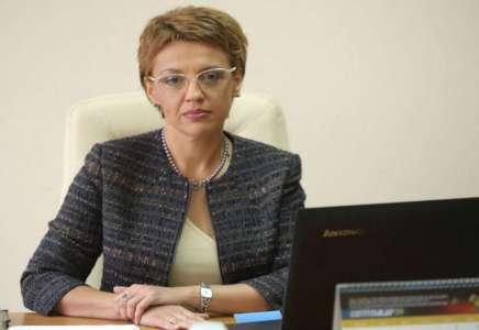 Maja Vitman: Severna poslovna zona opravdala očekivanja