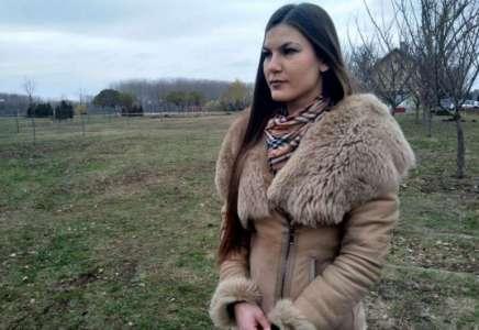 Banjai: pozivam građane da nam se priključe 14. decembra u akciji sadnje drveća