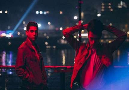 Pančevci predstavljaju Srbiju na prestižnom Eurosonic festivalu u Holandiji (VIDEO)
