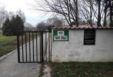 Za Zadušnice neće biti moguć ulazak na Novo groblje automobilom