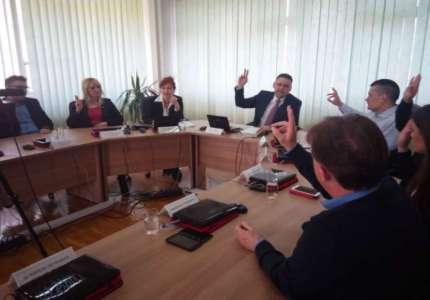 Ekskluzivno: Prva grinfild investicija u Pančevu nakon 40 godina